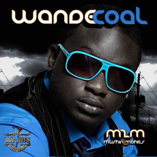 Nigeria Music Industry