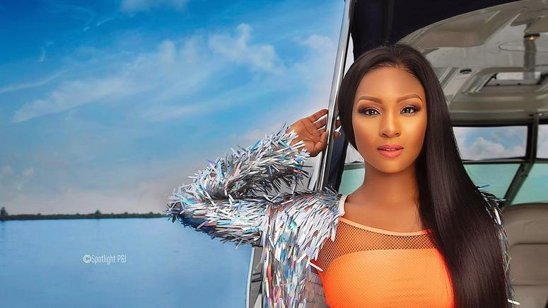Osas Ighodaro - Where Children Play - 5 Nigerian Actors Who Starred In Hollywood Productions