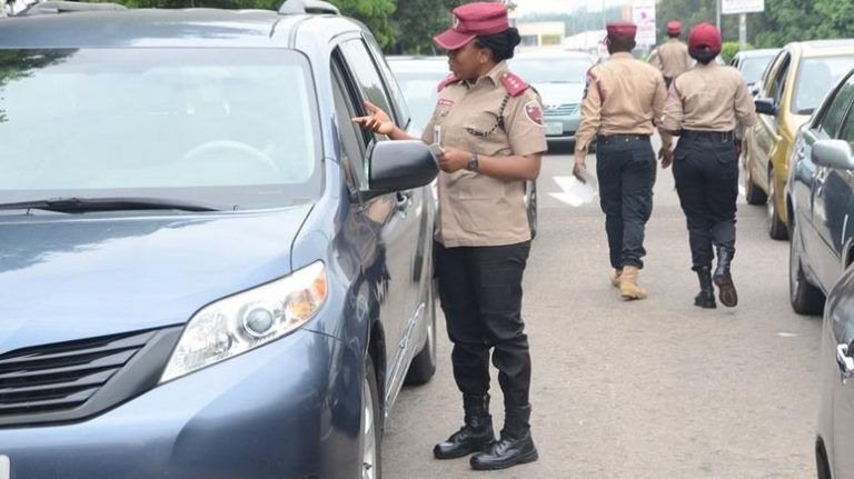 6 Important Vehicle Documents That Will Save You From Police Trouble In Nigeria
