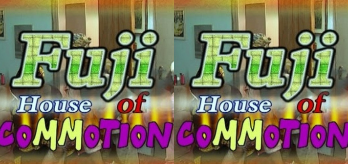 5 Evergreen Nigerian Soap Operas You Might Have Forgotten - Fuji of Commotion