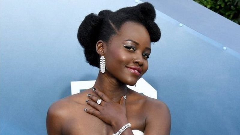 10 African Women Who Have Made The World Proud With Their Popular Achievements