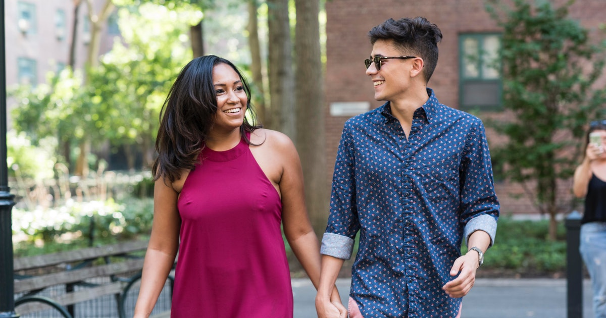 4 Things To Help You Stay Faithful In Your Relationship