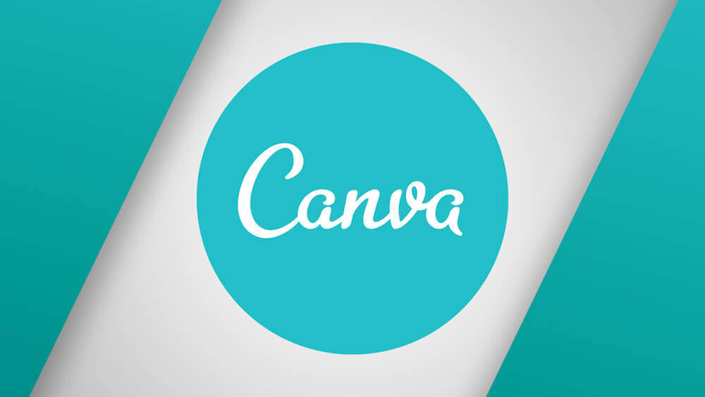 Best Online Tools For Freelance Writers In 2021 - Canva