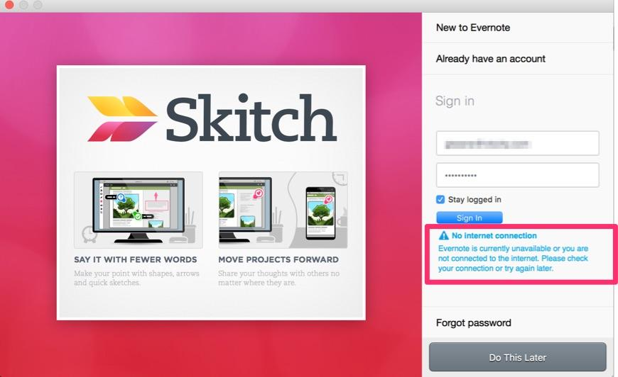 Best Online Tools For Freelance Writers In 2021 - Skitch by Evernote