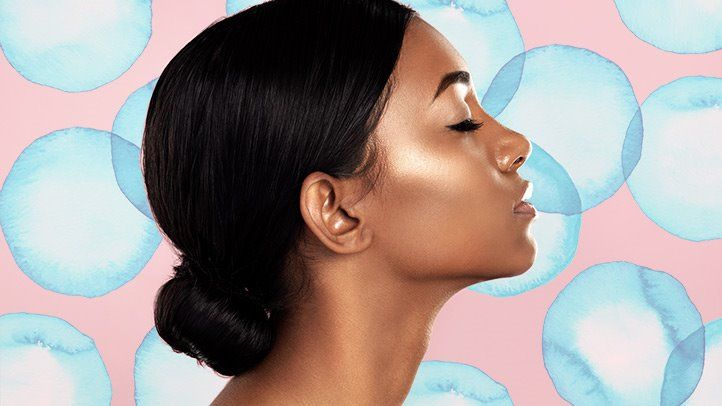 Simple Ways To Improve Your Natural Beauty - Good Foundation