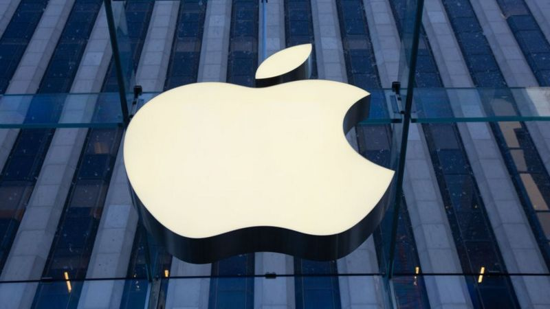 Apple iOS 15: Everything You Need To Know About The New Features In iPhone