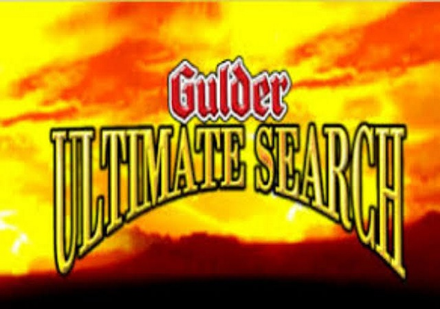 """""""It's Going To Be So Big And Loud"""" – Kunle Remmy Speaks on Gulder Ultimate Search Ahead of Contestants Unveiling"""
