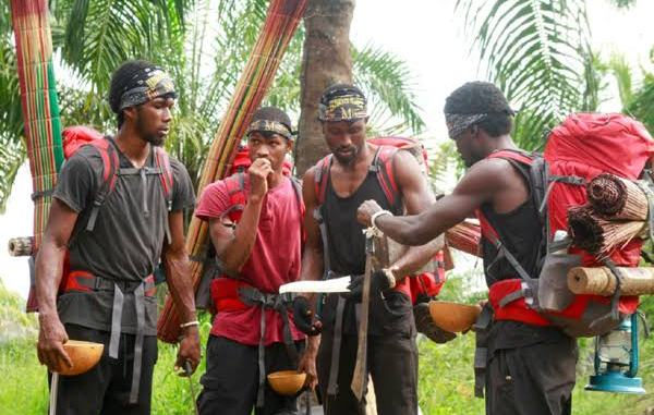Check Out The Previous Winners of Gulder Ultimate Search From Season 1 - 11