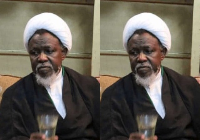 Majority Will Choose the Islamic System, It is the Best for Nigerians – El-Zakzaky
